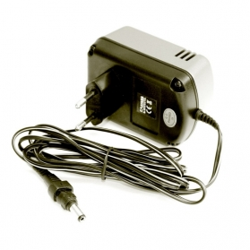 Charger for Panter receiver