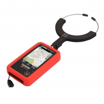 Pointer Track GPS